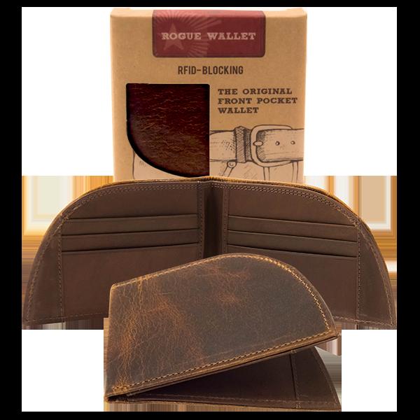 Rogue Wallets600x600