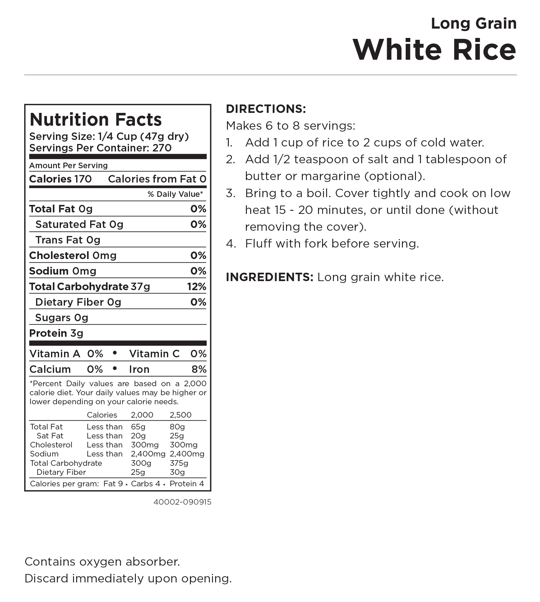 long-grain-white-rice-4-gal-nut-panel