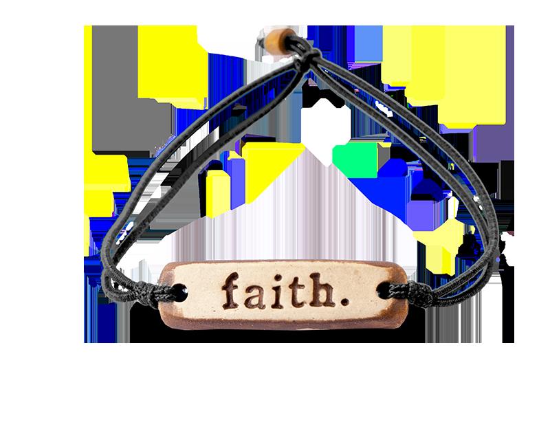 Faith_Black_ProductThumbnail_e98fd971-ca14-4366-8577-9b226f7b4731_1024x1024