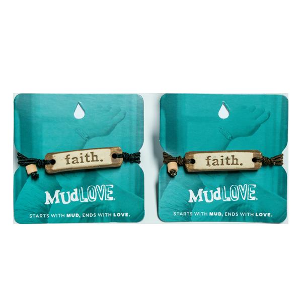 Mud Love Faith 2