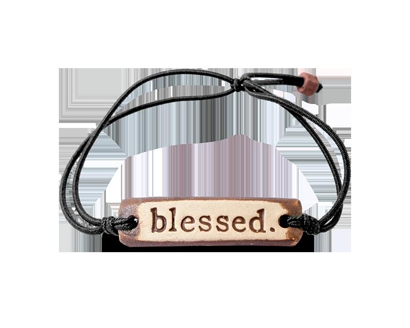 Blessed_Black_ProductThumbnail_6158275f-ed73-4a59-8dc0-558fb159031e_1024x10241