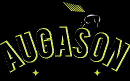 Augason Farms Food