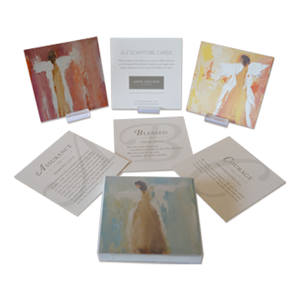 ann-neilson-100-days-of-scripture-cards-17.jpg