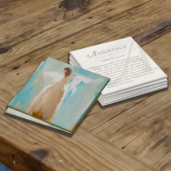 Love-Scripture-cards-mockup-600x600Back-Wood