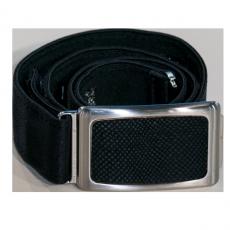 Ladies Adjustable Belt black