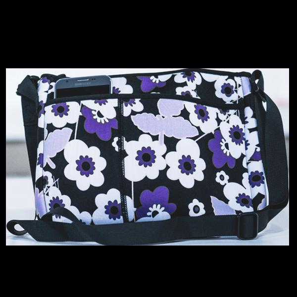 Bag Purple600x600