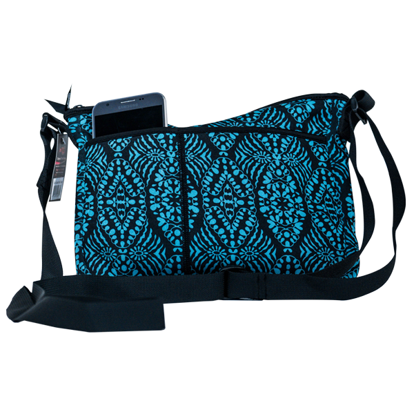 Blue Pasley 2-11 600×600 (1)