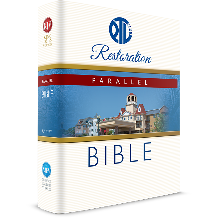 limited-edition-ptl-parallel-bible