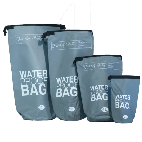 Water-Proof-Bags-all-sizes-Gray1