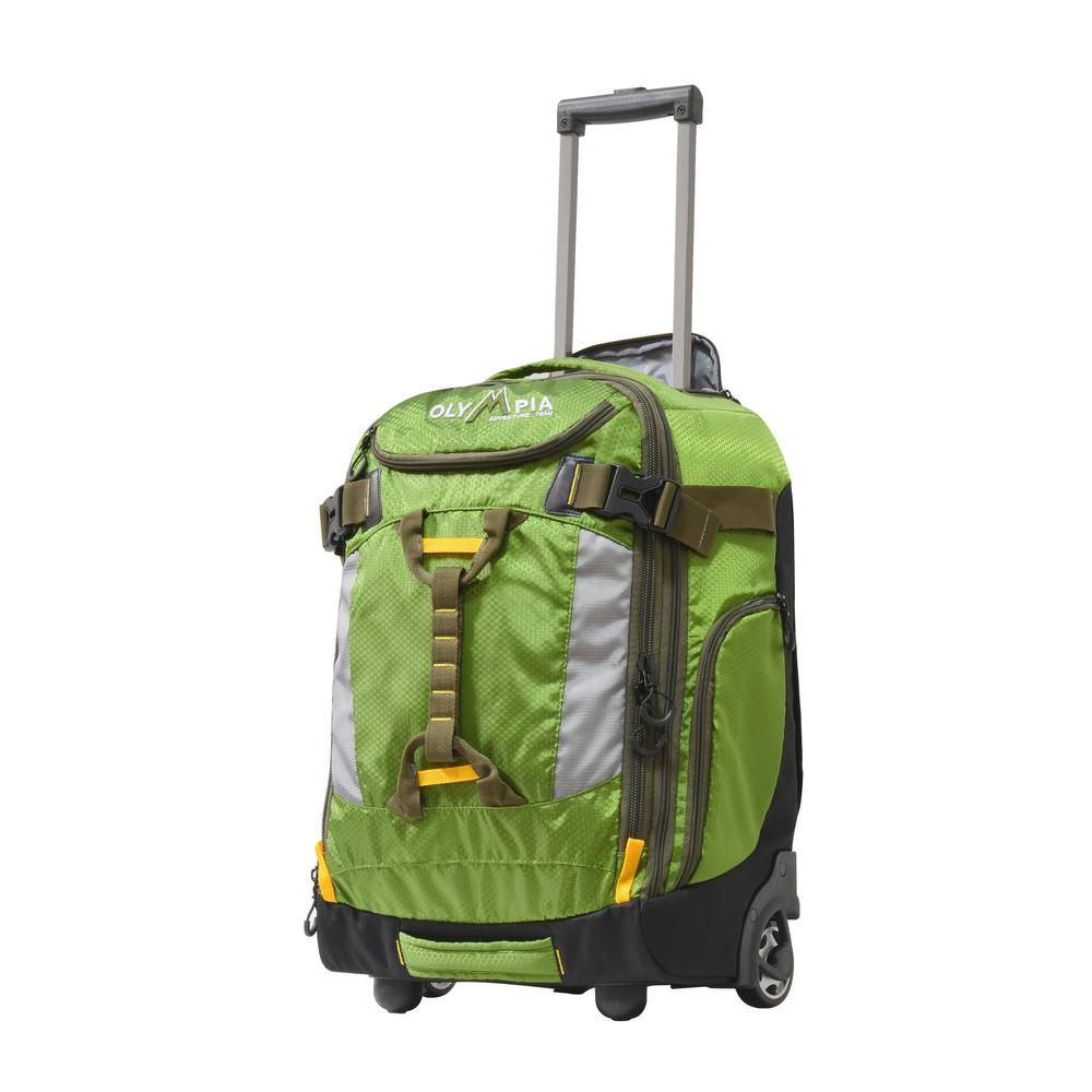 green-luggage-duffel-bags-rl-3200-gn-64_1000