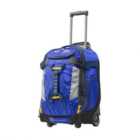 royal-blue-luggage-duffel-bags-rl-3200-rb-64_1000