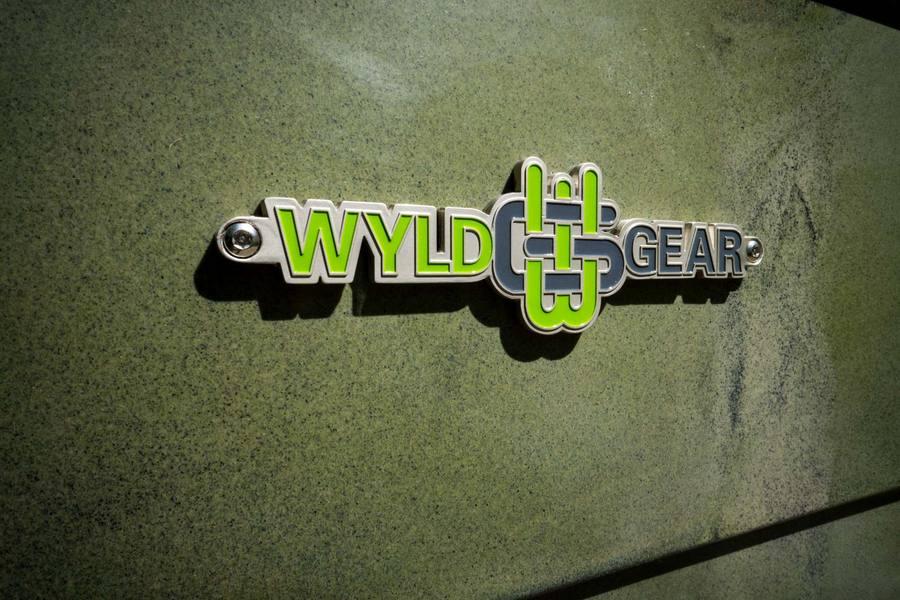 green-logo_900x