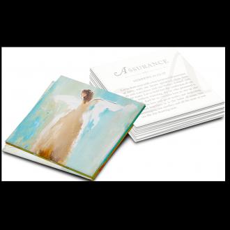 A-Z-scripture-card