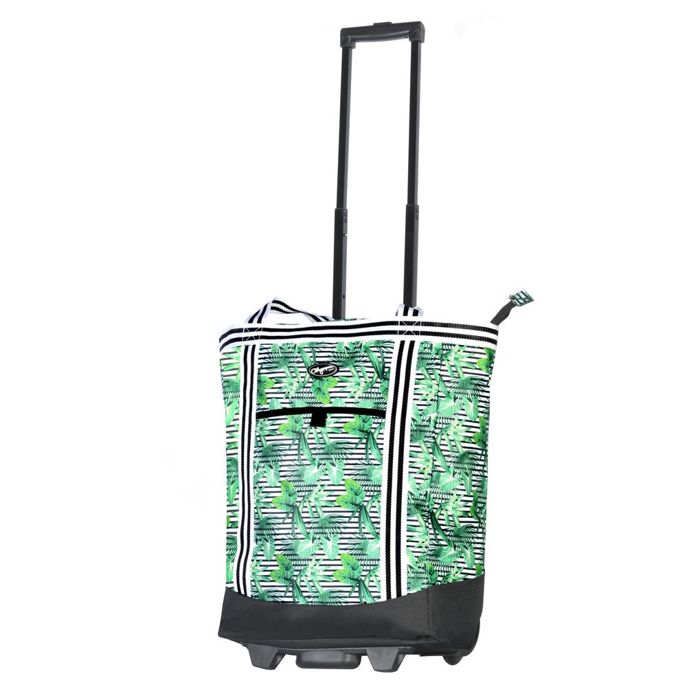 rain-forest-olympia-u-s-a-briefcases-laptop-bags-rs-720-rf-64_1000