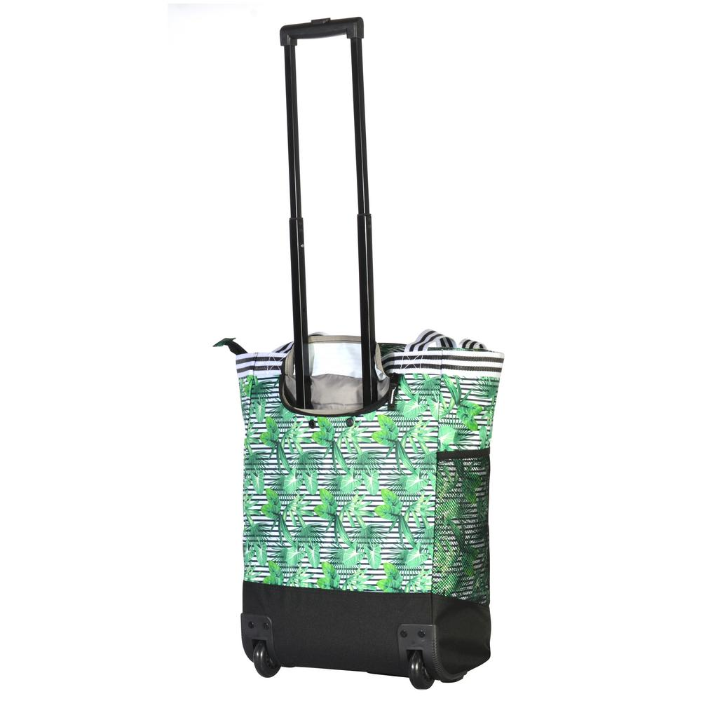 rain-forest-olympia-u-s-a-briefcases-laptop-bags-rs-720-rf-4f_1000
