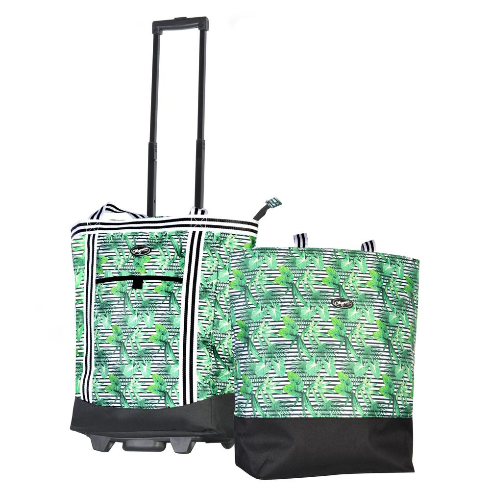 rain-forest-olympia-u-s-a-briefcases-laptop-bags-rs-720-rf-c3_1000