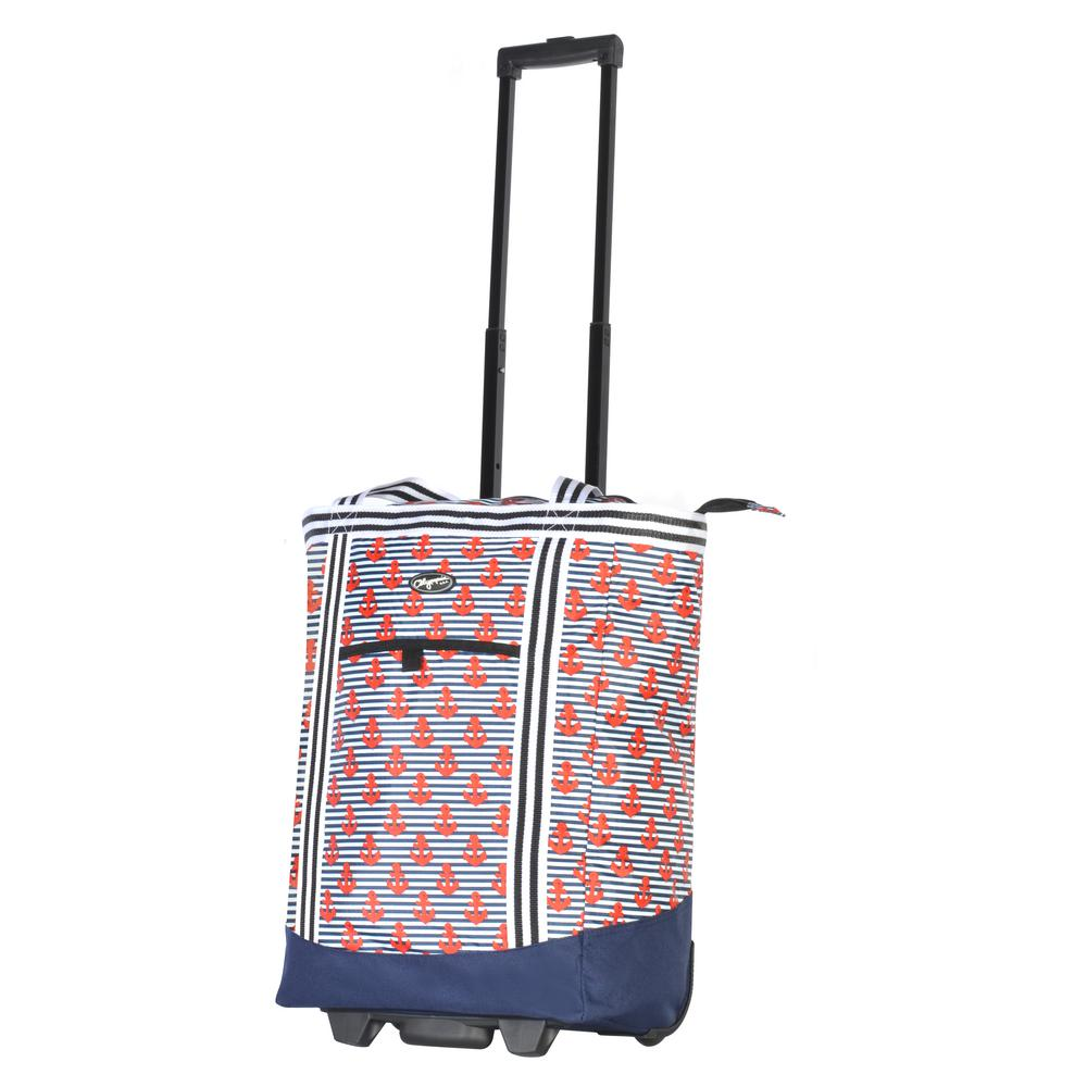 red-olympia-usa-briefcases-laptop-bags-rs-720-anr-64_1000