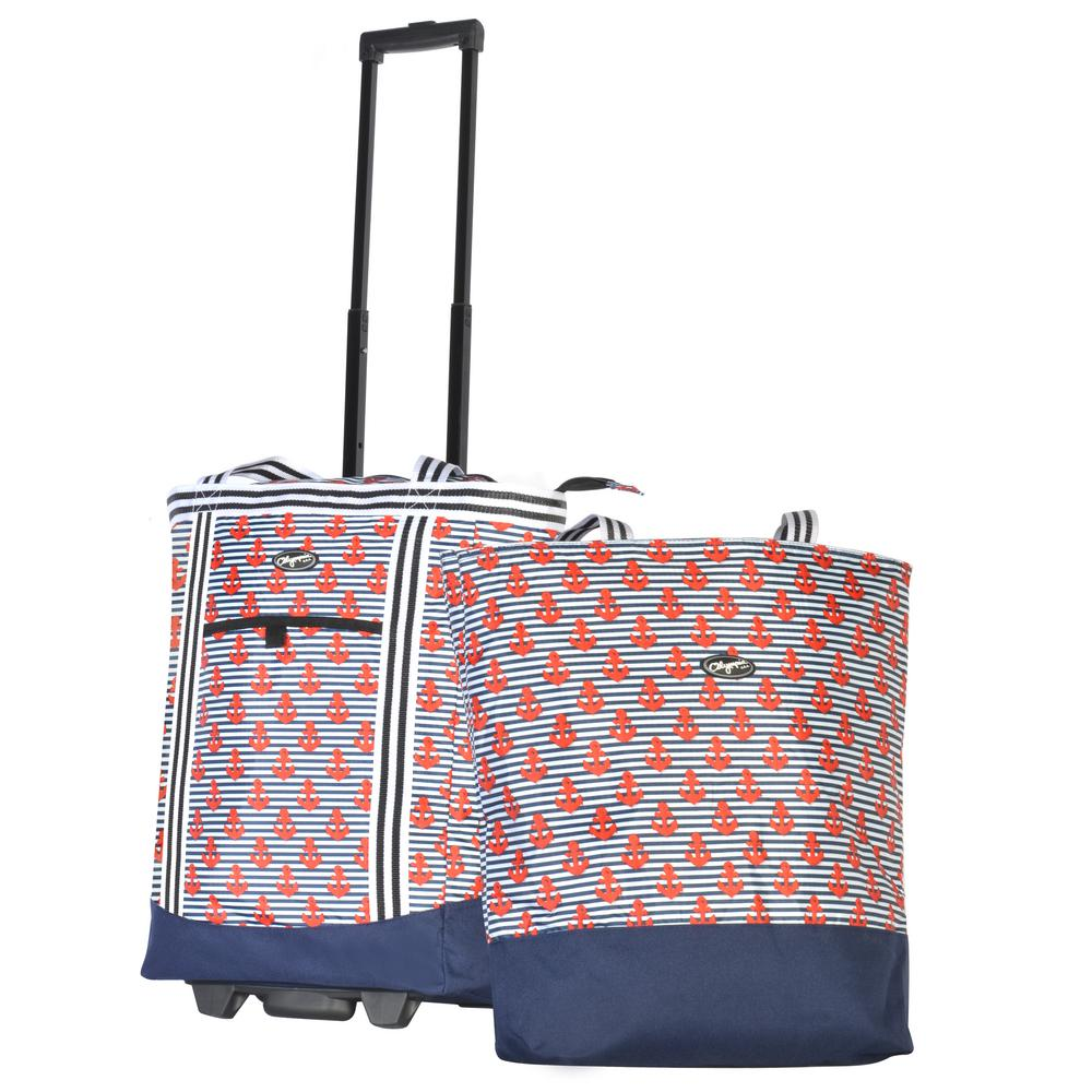 red-olympia-usa-briefcases-laptop-bags-rs-720-anr-c3_1000