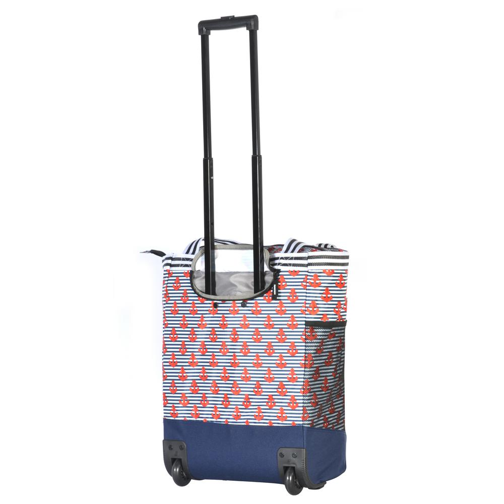 red-olympia-usa-briefcases-laptop-bags-rs-720-anr-4f_1000