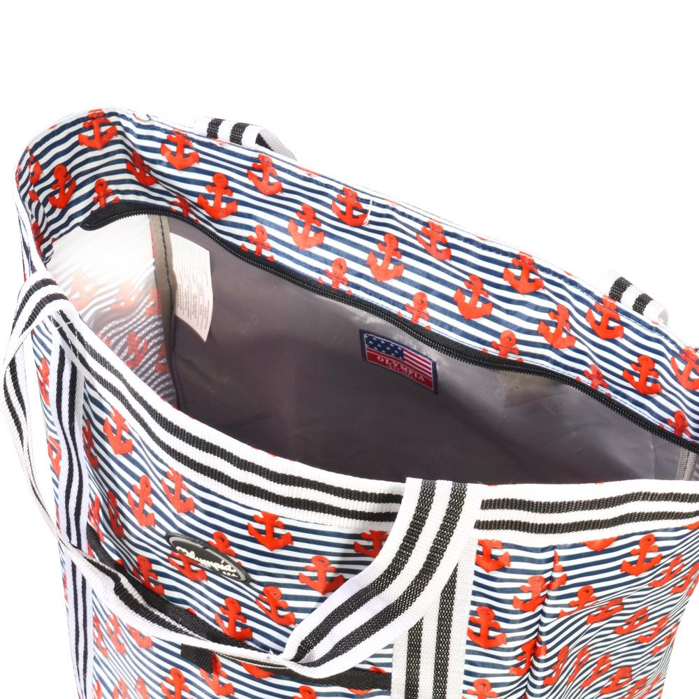 red-olympia-usa-briefcases-laptop-bags-rs-720-anr-44_1000