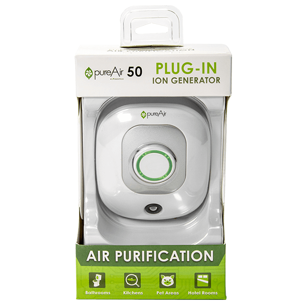 Pureair Package