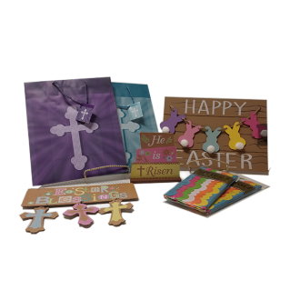 Easter Celebration Package v1
