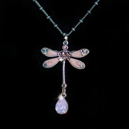 Dragonfly-Pink-Teardropv21