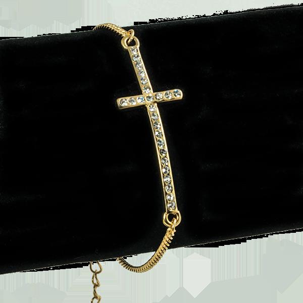 Cross-Bracelet1