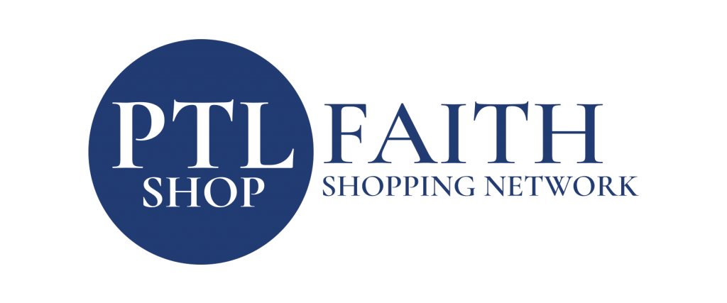 PTL Shop logo