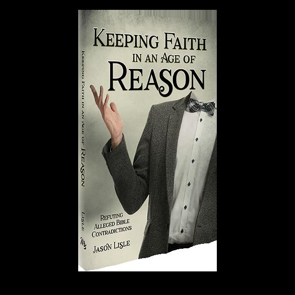 Keeping Faith PTL