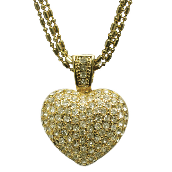 Pave-Heart-Necklace