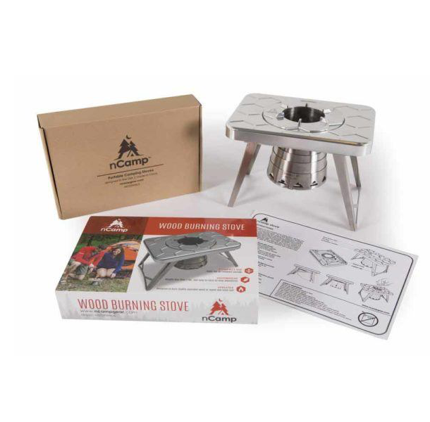 nCamp Stove Bundle3