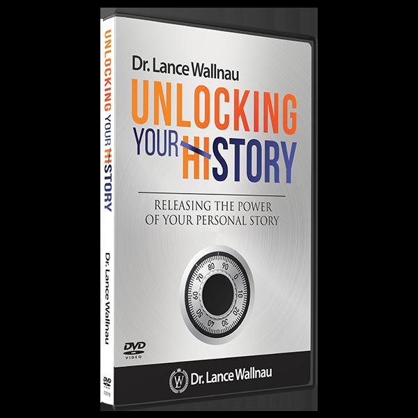 UnlockingHistoryDVD