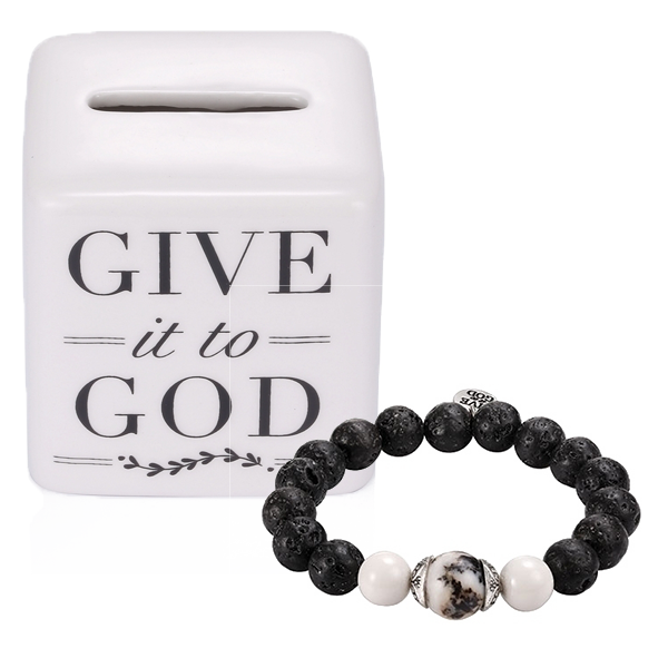 Give-It-To-God-Prayer-Bundle