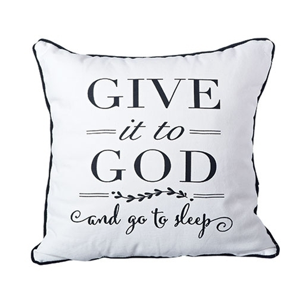 Give-It-To-God-Pillow1