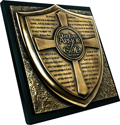 Armor-of-God-Plaque-Angled-Right