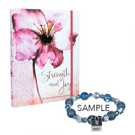 Prayer-Box-Bracelet-Easter-Bundle1