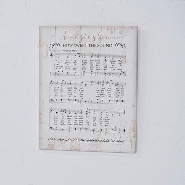 Amazing-Grace-Song-Plaque-PTL