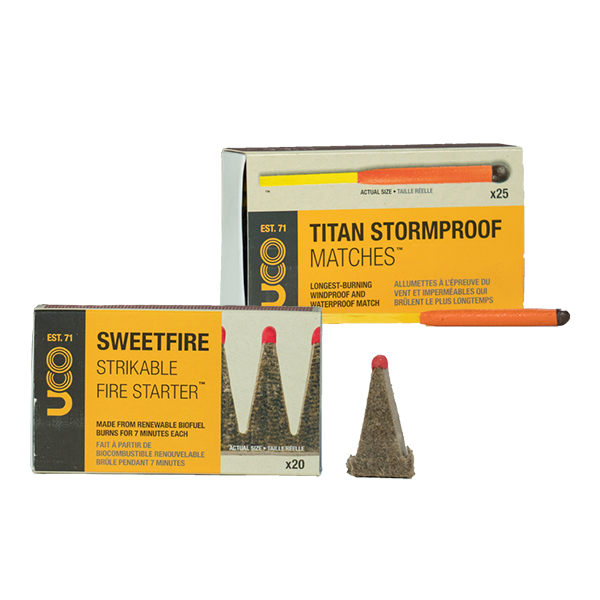 Fire-Starting-Kit-PTL1