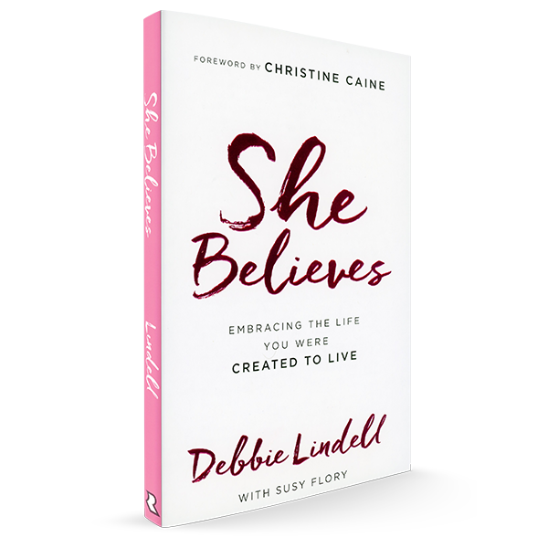 She-Believes-Book