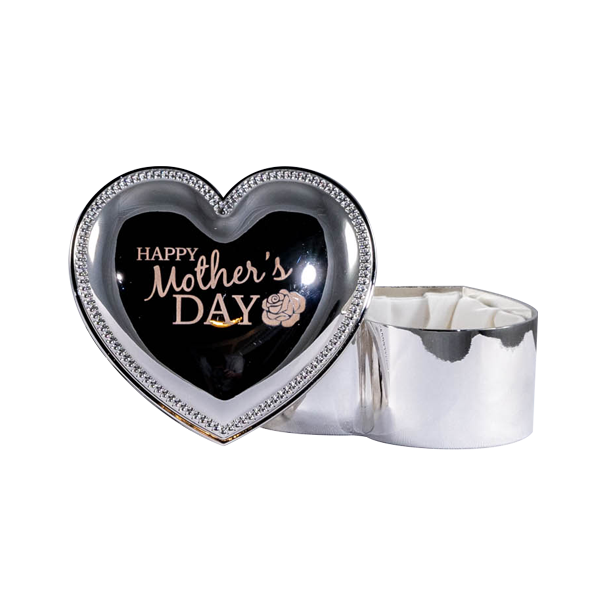 Mothers-Day-Kepsake-Box