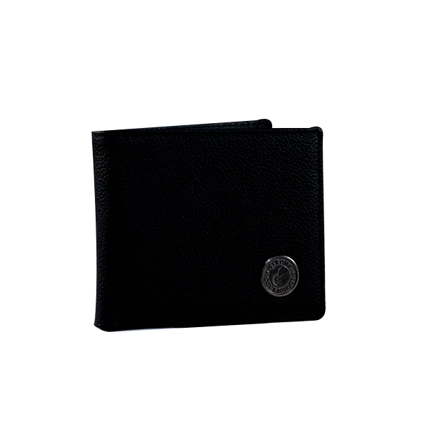 Strong-On-The-Go-Wallet