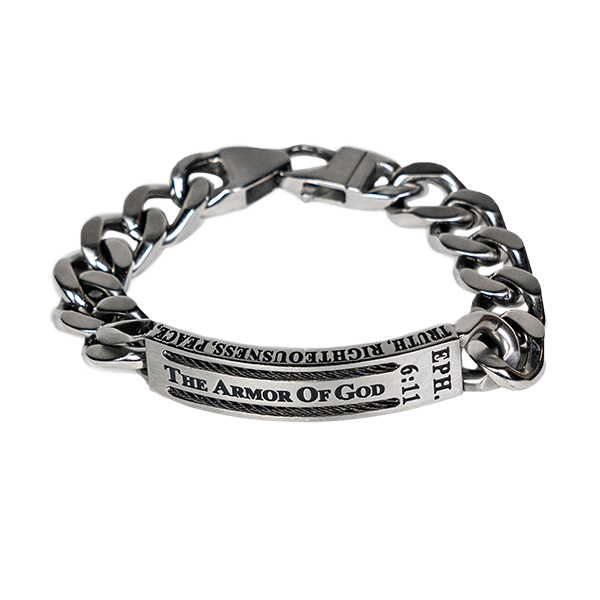 Armor-of-God-Bracelet