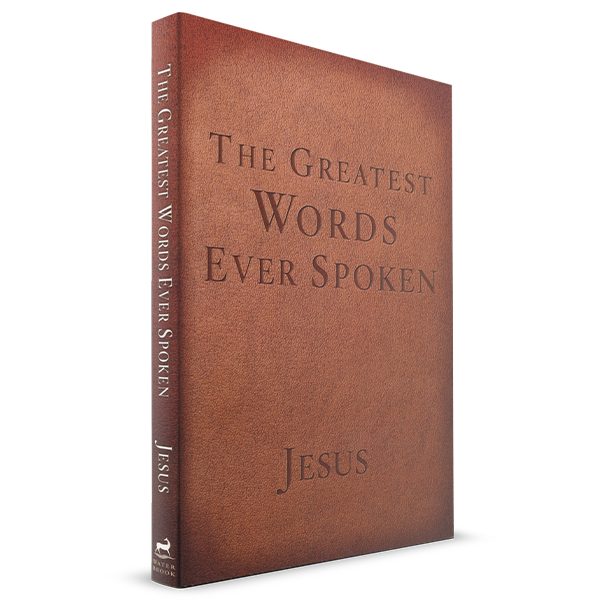 Greatest-Words-Ever-Spoken