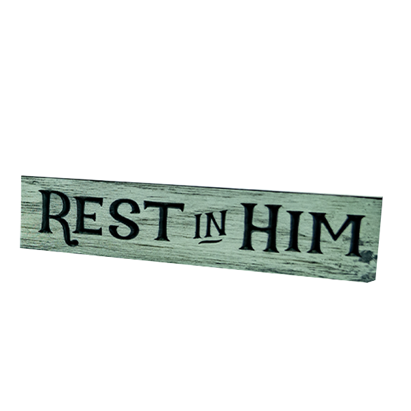 Rest-In-Him-Plaque