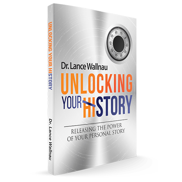 Unlocking-your-Story-Book