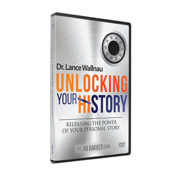 Unlocking-Your-Story-DVD