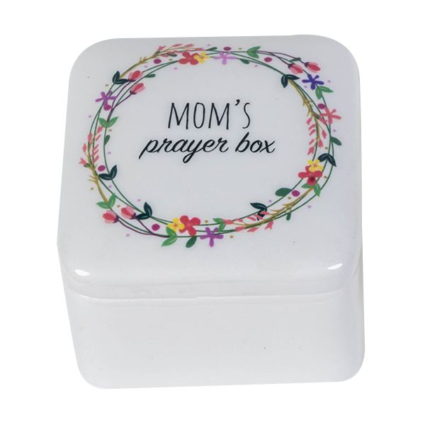 Moms-Prayer-BOX