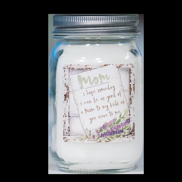 Moms-Prayer-Candle