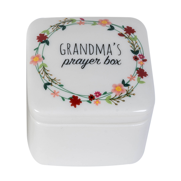 Grandma-Prayer-Box1